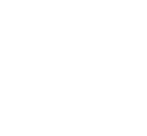 Pure Health & Wellness Logo