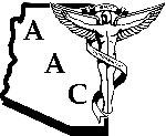 AAC-Logo-1