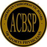 ACBSP-logo