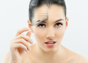 Juvederm in north Phoenix to Reverse the Past