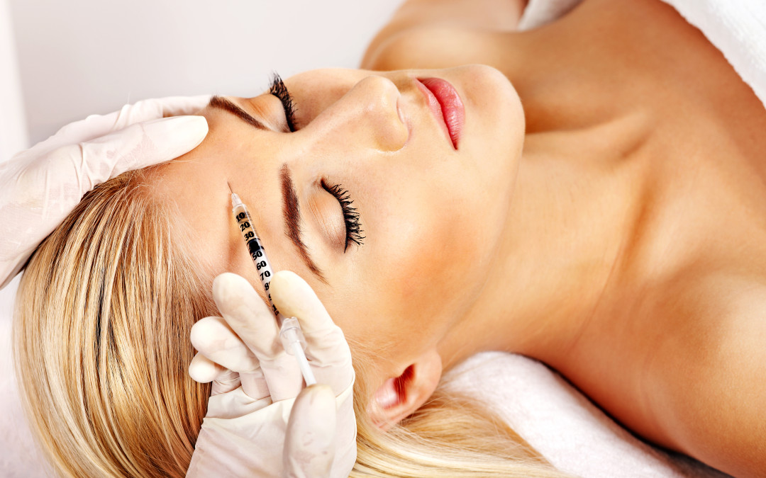 Anthem Botox Basics: Treatment, Results and Side Effects