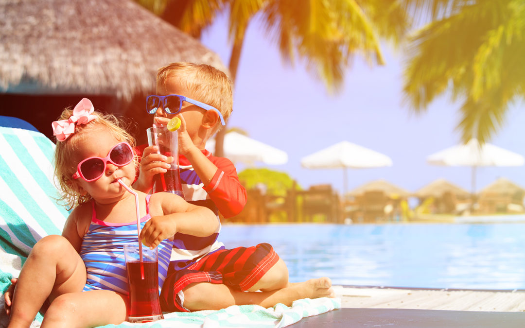 5 Ways to Avoid Skin Cancer in Arizona While Still Enjoying Summer