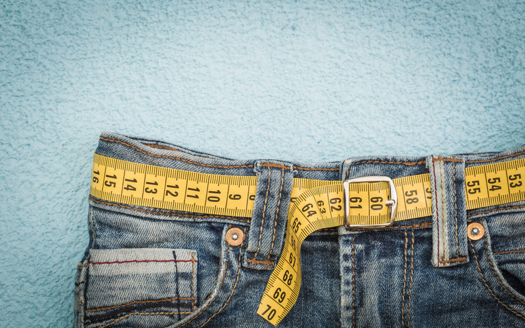 Struggling With Weight Loss? MIC and B12 Injections Could Help!