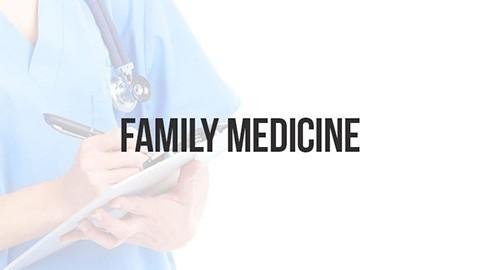 Anthem Family Medicine