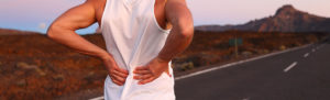 massage for back pain in north Phoenix