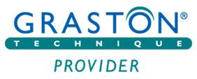 graston-provider
