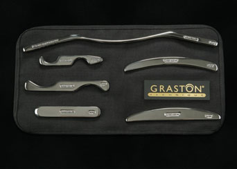 graston-tools