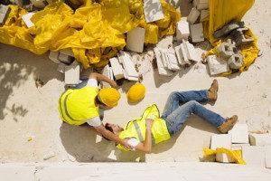 work-injury-300x200