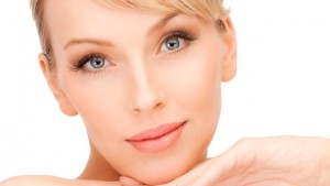 Botox Results Can Last Up To Four Months