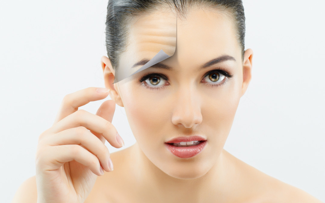 10 Facts About Juvederm in North Phoenix