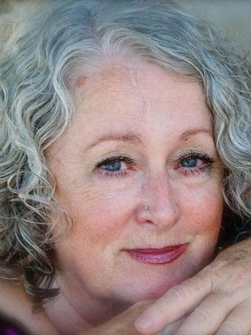 Sherrie Bartlett