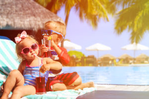 Teach your family prevent skin cancer in Arizona